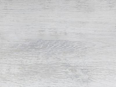 Sàn gỗ Pháp Alsa 183