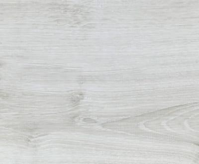 Sàn gỗ Pháp Alsa 627