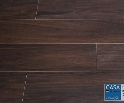 Sàn gỗ Casa 12mm 38426