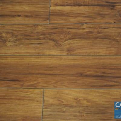 Sàn gỗ Casa 12mm 38404