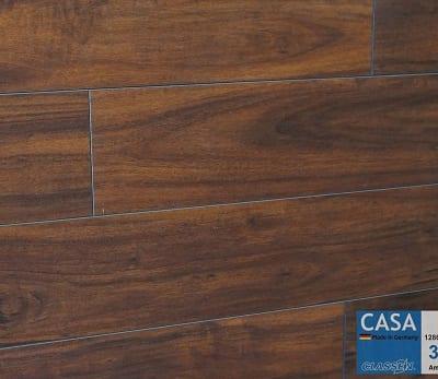 Sàn gỗ Casa 12mm 38410