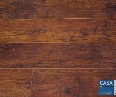 Sàn gỗ Casa 12mm 38414