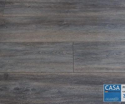 Sàn gỗ Casa 12mm 38420