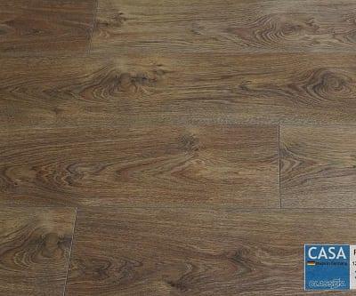 Sàn gỗ Casa 12mm 38422
