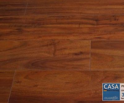Sàn gỗ Casa 12mm 38424