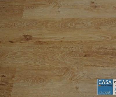Sàn gỗ Casa 12mm 38431