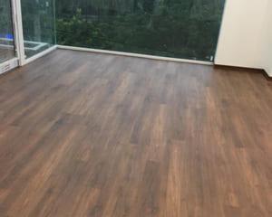 Cung cấp, thi công sàn gỗ công nghiệp Từ Liêm giá rẻ