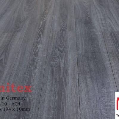 Sàn gỗ Hornitex 10mm 462
