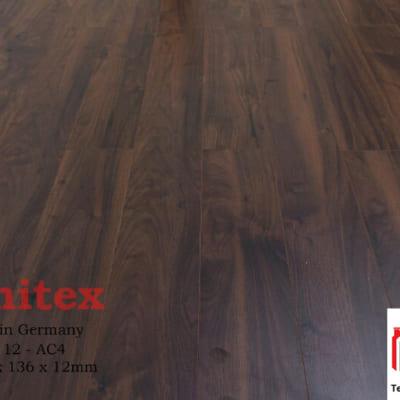 Sàn gỗ Hornitex 12mm 472