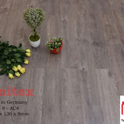 Sàn gỗ Hornitex 8mm 458