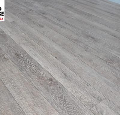 Sàn gỗ Janmi 12mm O116