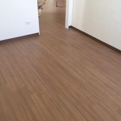 Sàn gỗ Masfloor 12mm BP 939