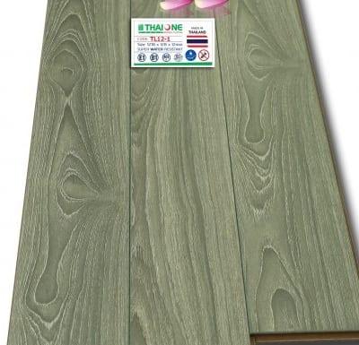 Sàn gỗ ThaiOne TL12-1