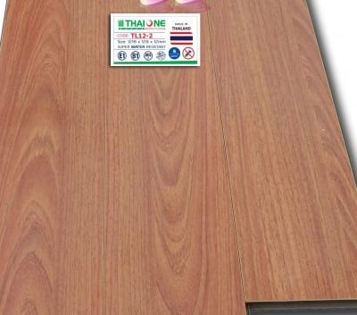 Sàn gỗ ThaiOne TL12-2