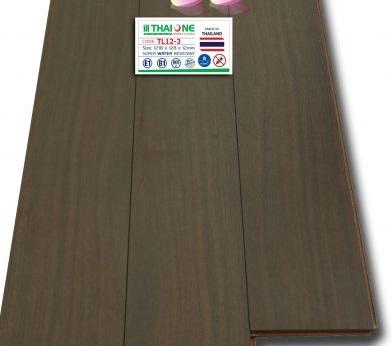 Sàn gỗ ThaiOne TL12-3