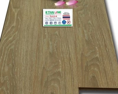Sàn gỗ ThaiOne TL12-4