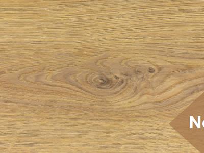 Sàn gỗ Pháp Alsa 514