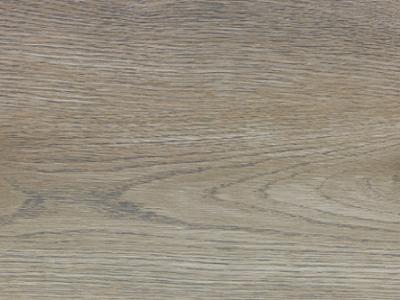 Sàn gỗ Pháp Alsa 536