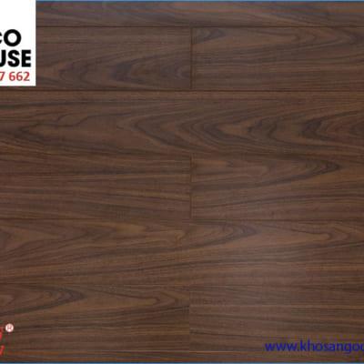 Sàn gỗ Kosmos 8mm 193 New