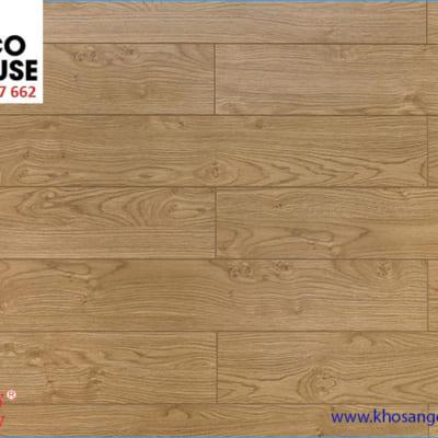 Sàn gỗ Kosmos 8mm 194 New