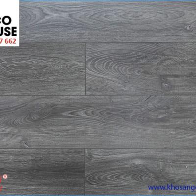 Sàn gỗ Kosmos 8mm S294 bản lớn