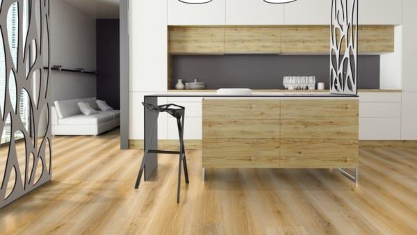 Kinh nghiệm lựa chọn màu sàn gỗ theo mệnh phù hợp phong thủy