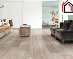 Mẫu sàn gỗ công nghiệp cao cấp đang được ưa chuộng hiện nay