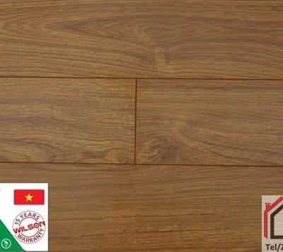 Sàn gỗ công nghiệp 8mm Wilson W442