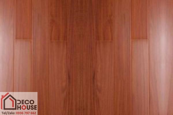 Sàn gỗ Wilson 12mm 0703