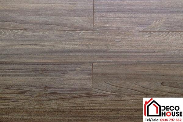 Sàn gỗ Wilson 2862 12mm