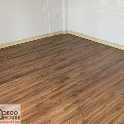 Sàn gỗ 8mm Wilson 447