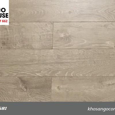 Sàn gỗ Avalon 681