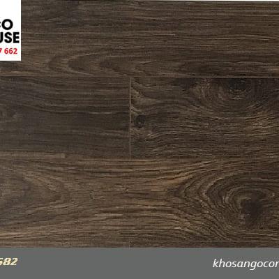 Sàn gỗ Avalon 682