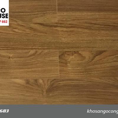 Sàn gỗ Avalon 683