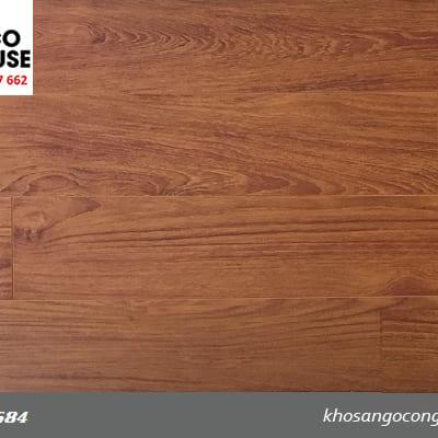 Sàn gỗ Avalon 684