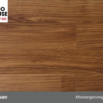 Sàn gỗ Avalon 685