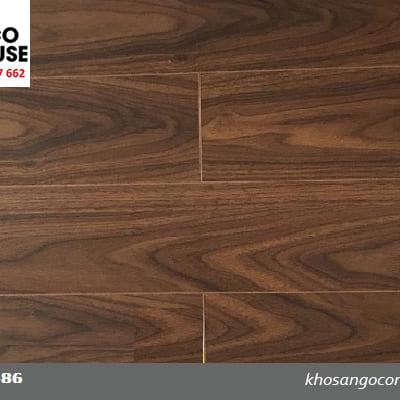 Sàn gỗ Avalon 686