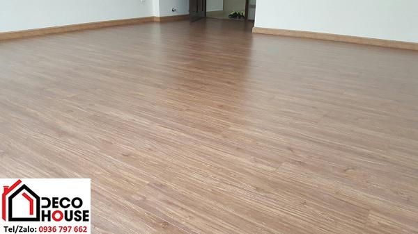 Sàn gỗ công nghiệp 8mm 441