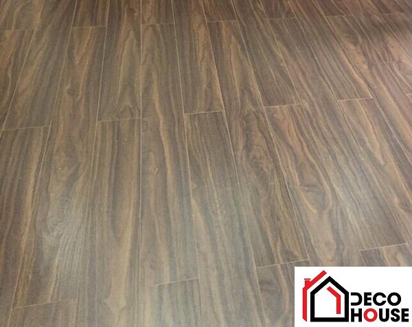 Sàn gỗ công nghiệp Kosmos 12mm giá rẻ