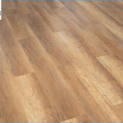 Sàn gỗ Robina 12mm O17