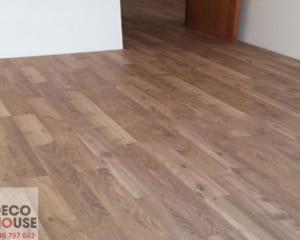 Kinh nghiệm lựa chọn sàn gỗ công nghiệp tốt?
