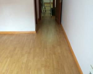 Sàn gỗ Robina có tốt không?
