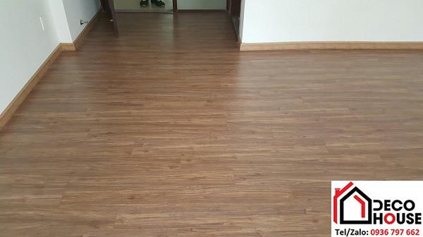 Sàn gỗ Việt Nam Wilson W441