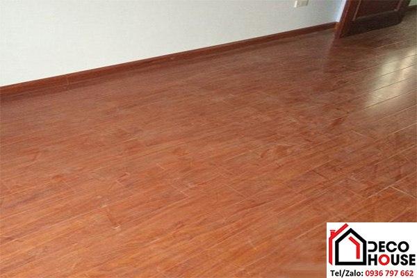 Sàn gỗ công nghiệp Wilson 12mm 0703