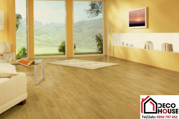 Sàn gỗ công nghiệp Wilson 2725