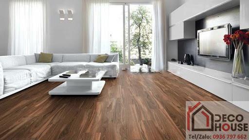 Sàn gỗ công nghiệp Wilson 555