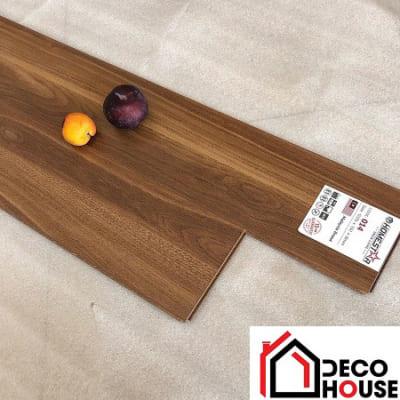 Sàn gỗ Homestar 8mm H014