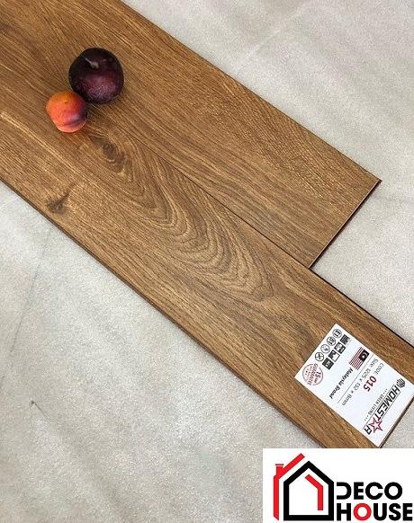 Sàn gỗ Homestar 8mm H015