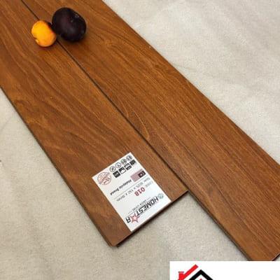 Sàn gỗ Homestar 8mm H018