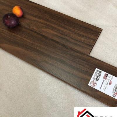 Sàn gỗ Homestar 8mm H200